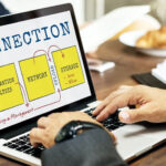 Tips for a Successful Small Business Technology Backup Strategy